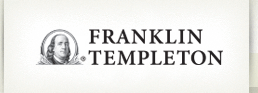 Franklin Templeton logo